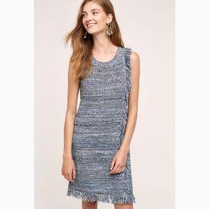 Anthropolgie Dress